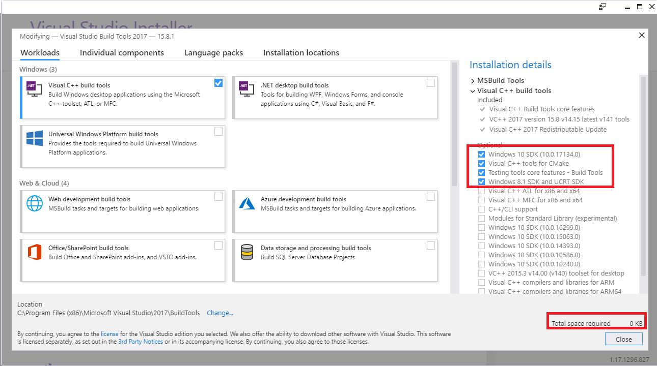 Windows 10 Update Stuck At 100 Downloading