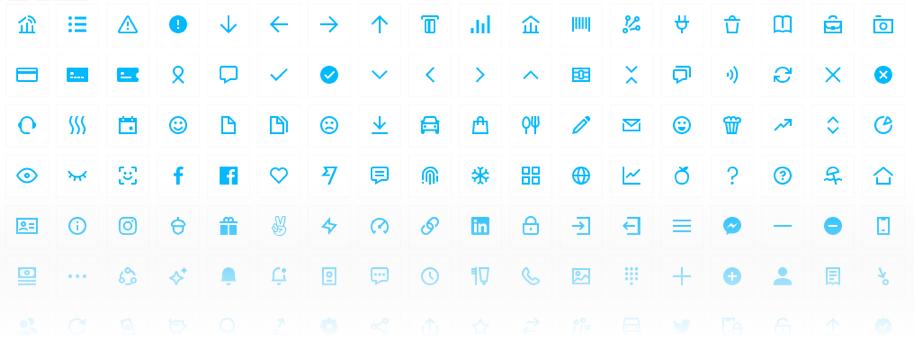 transferwise-icons-github-readme