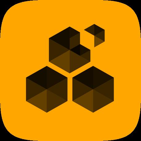 Releases · ethereum/mist · GitHub
