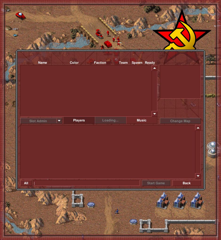 Screenshot_20200101_031130