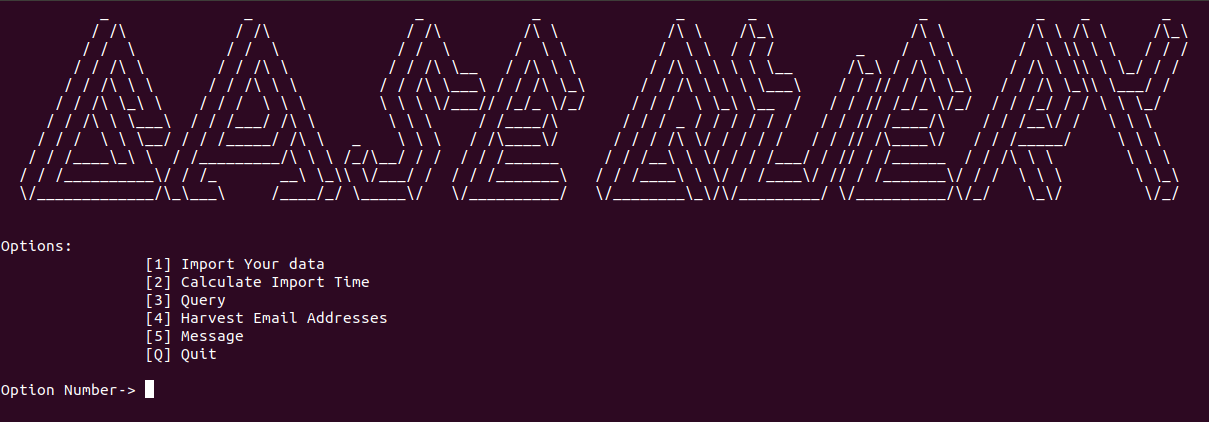 basequery_banner