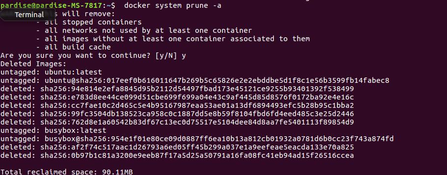 system_prune