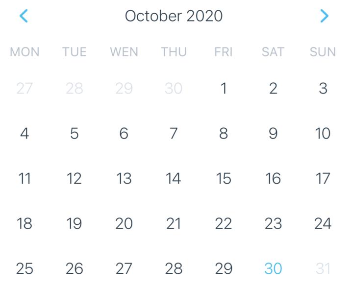 Screen Shot 2020-10-30 at 16 59 43