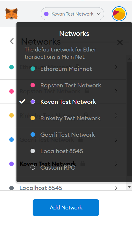 Welcome to eth-todo-list ? - 欢迎来到eth待办事项列表?