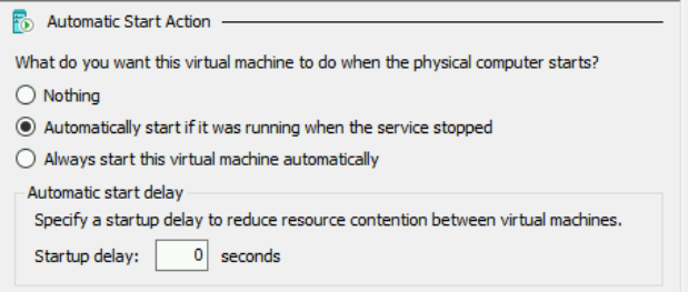 Generation 2 Hyper-V VM boots too fast for boot_command to