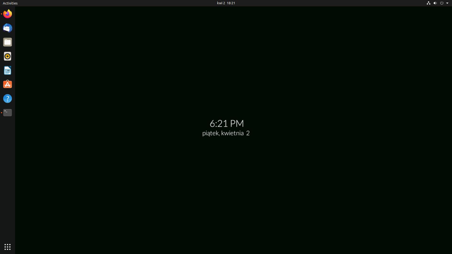 Screenshot from 2021-04-02 18-21-10