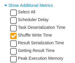 additional-metrics-after