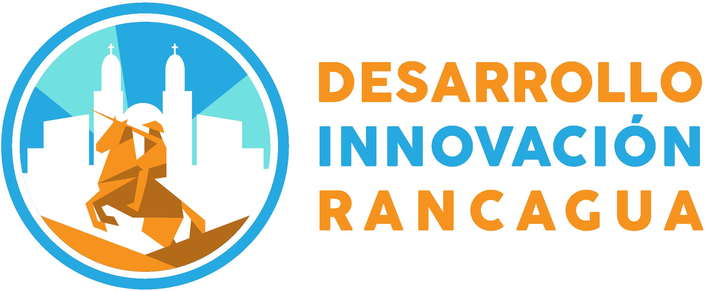 Desarrollo e Innovacion Rancagua