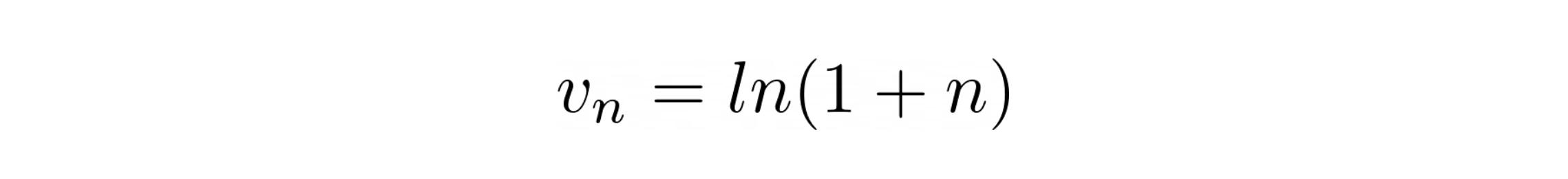 value in counter Morris' algorithm