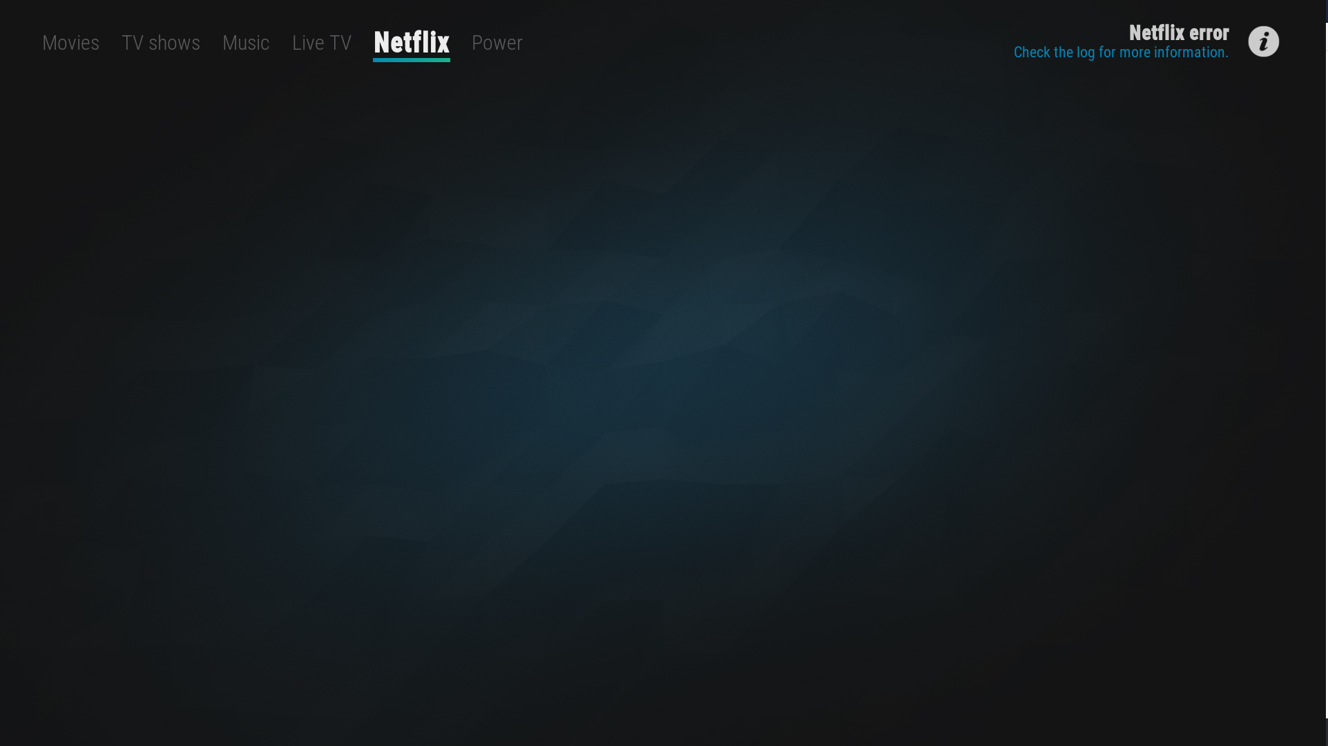 plugin video netflix - Bountysource