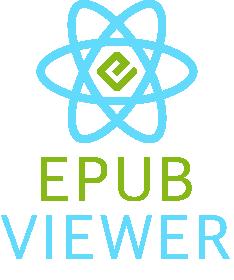 react_epub