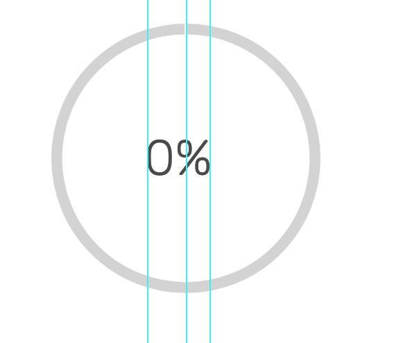 pie chart center text not centered · Issue #5100 · chartjs/Chart js