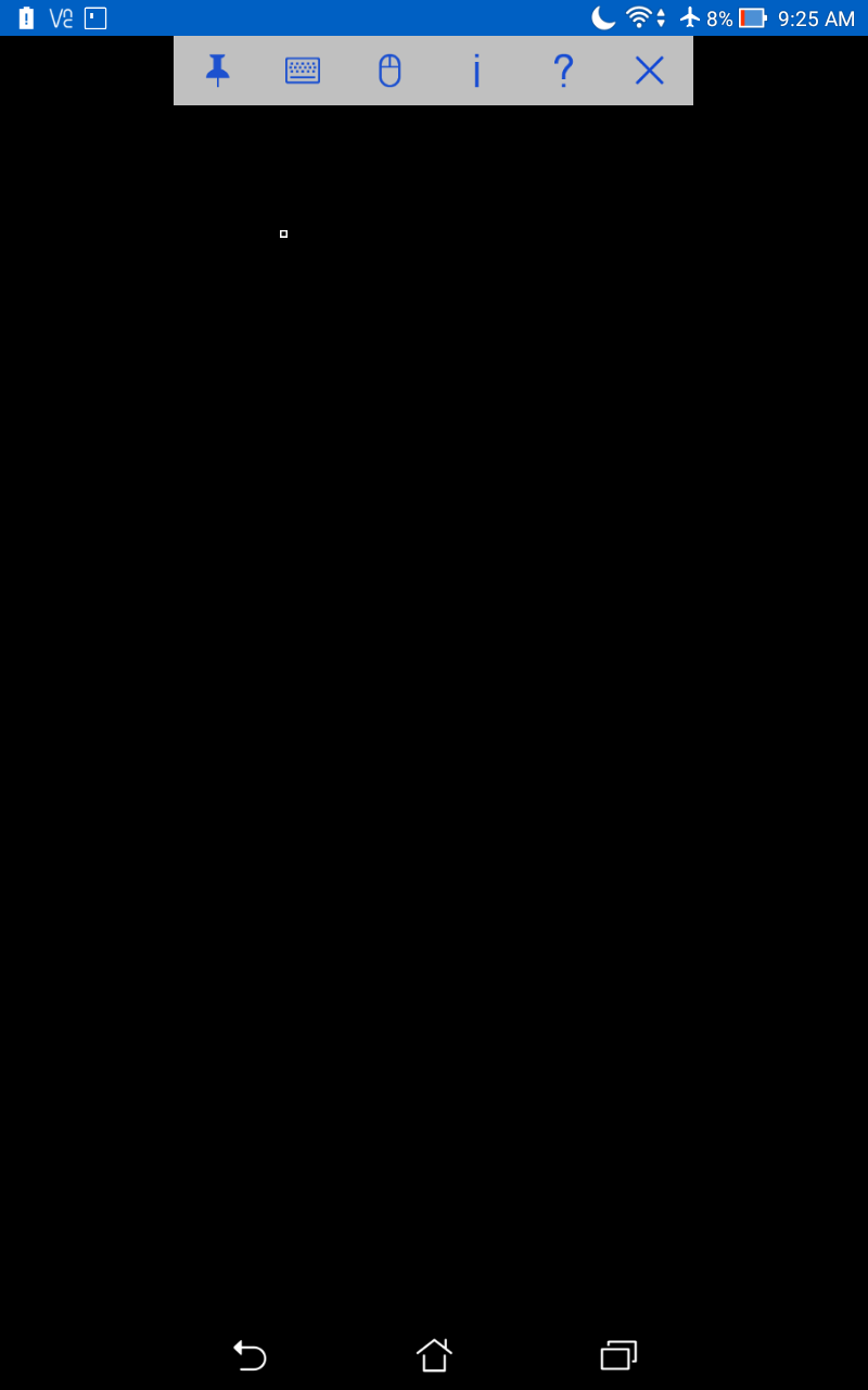 EXALAB - Bountysource