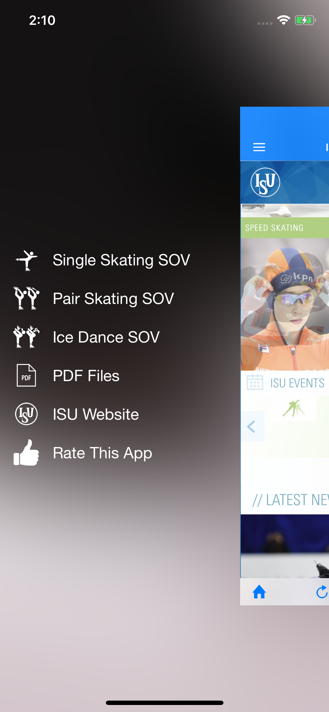 simulator screen shot - iphone x - 2018-01-30 at 14 10 42