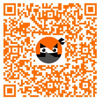 qr-code-small