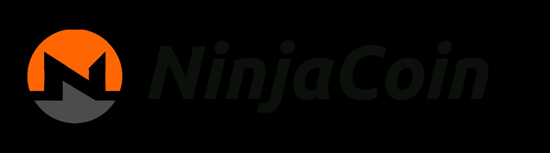 assets_img_logo
