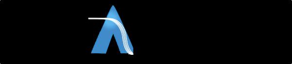 DVHA logo