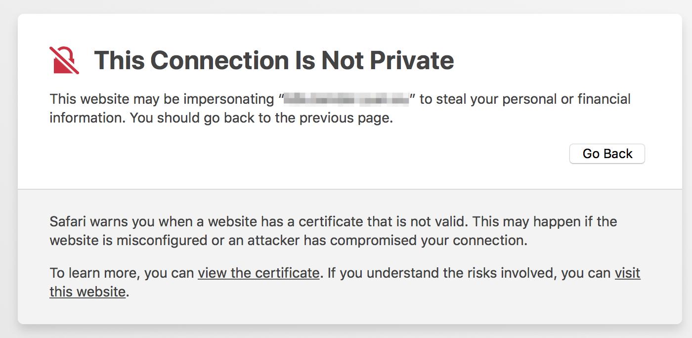 Generated Ssl Certificate Verify Failure Issue 604 Rancherrke