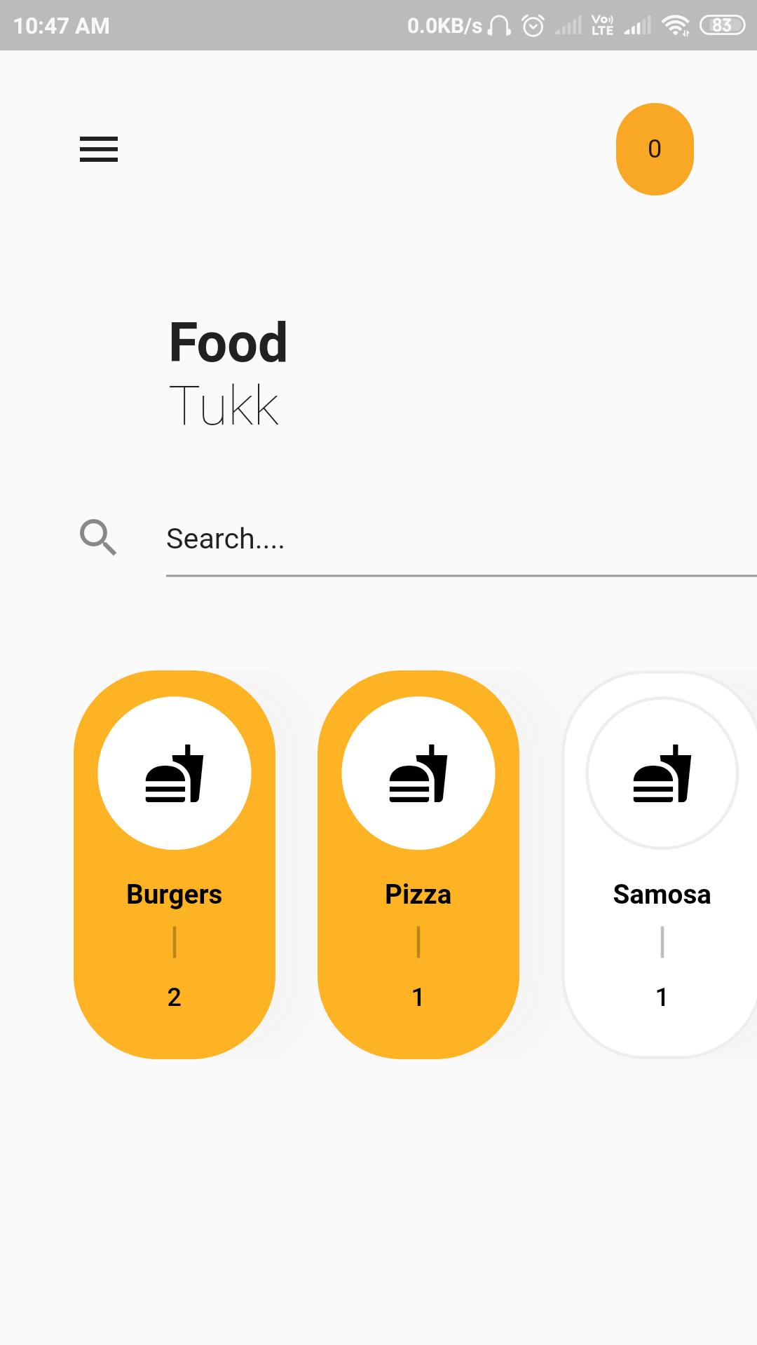 Screenshot_2019-10-16-10-47-09-757_com example food_delivery