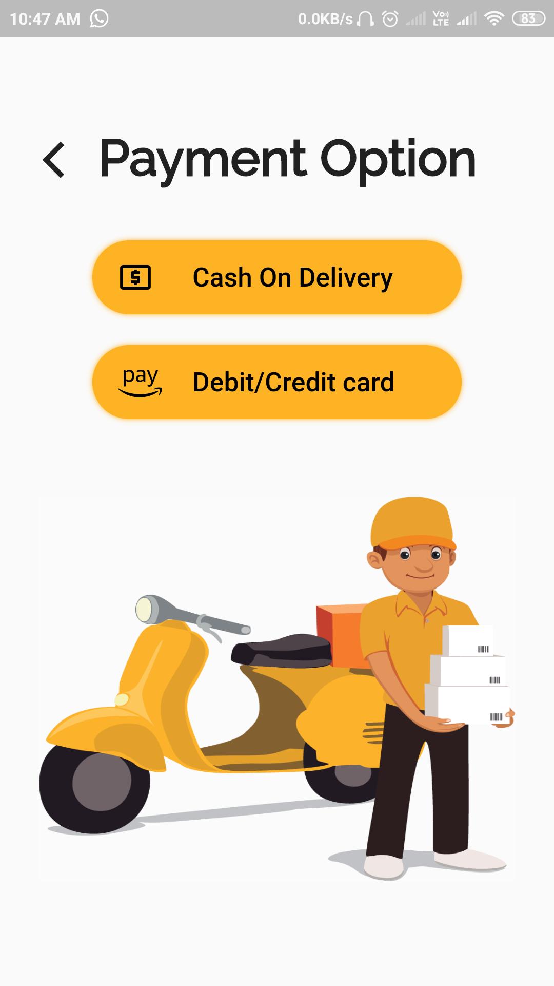 Screenshot_2019-10-16-10-47-59-353_com example food_delivery