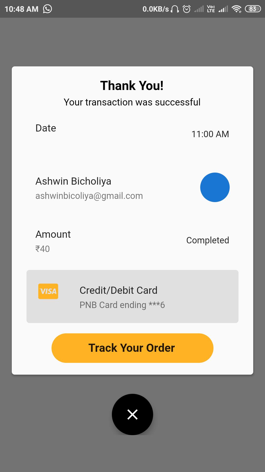 Screenshot_2019-10-16-10-48-13-009_com example food_delivery