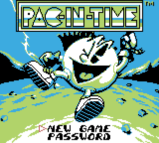 pacintime-title-expected