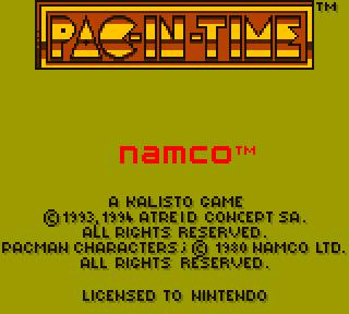 pacintime-begin-mgba