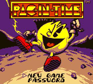 pacintime-title-mgba