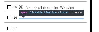 timeline_small_clicker