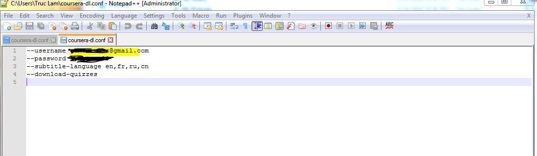 Developers - HTTPError: 400 Client Error: Bad Request for