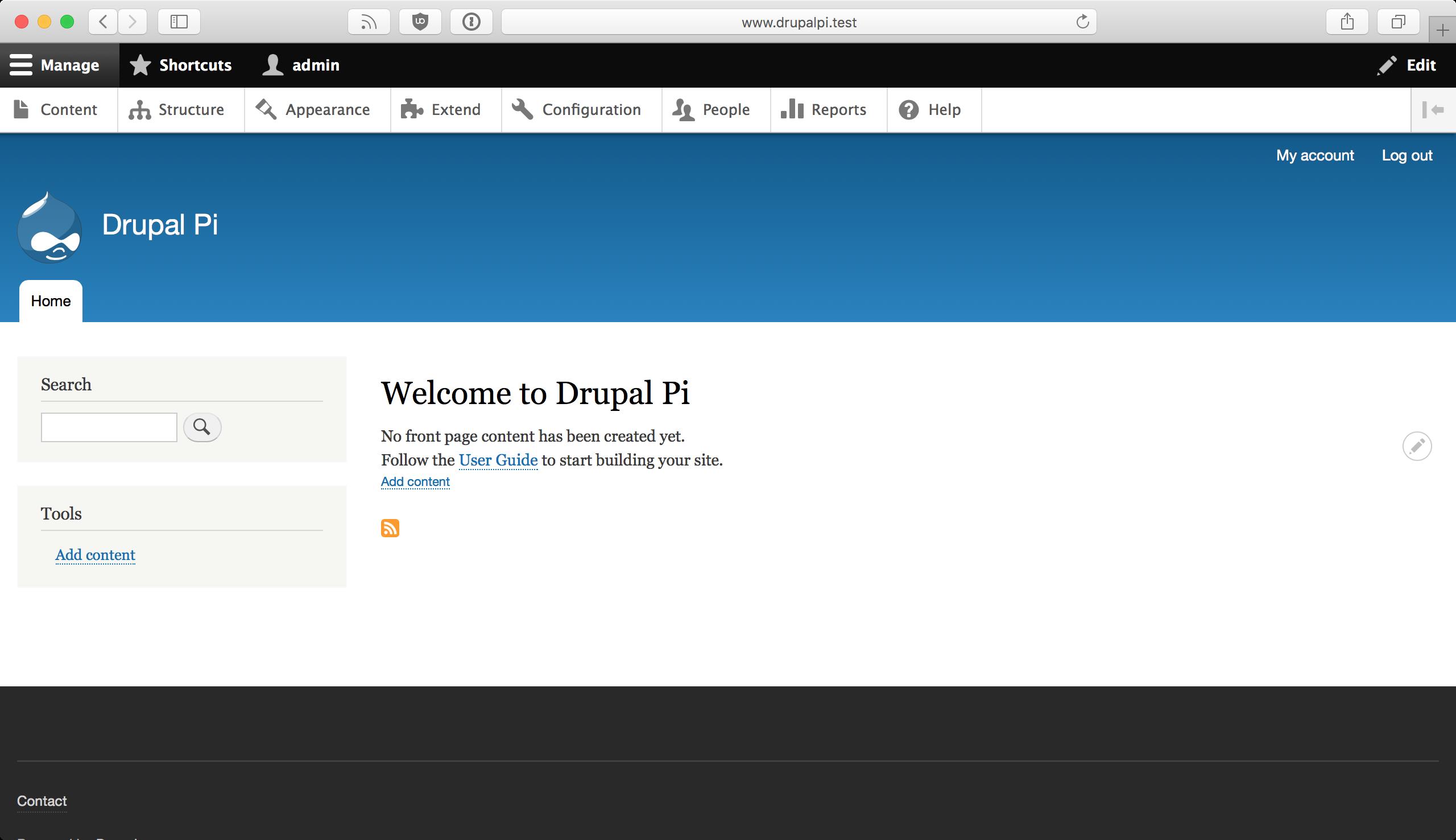 drupal-pi-running-asus-tinker-board