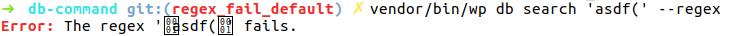 regex_fail_default_before