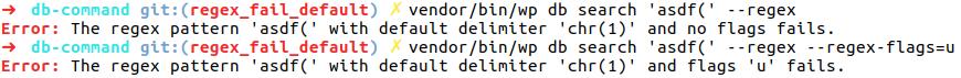 regex_fail_default_after