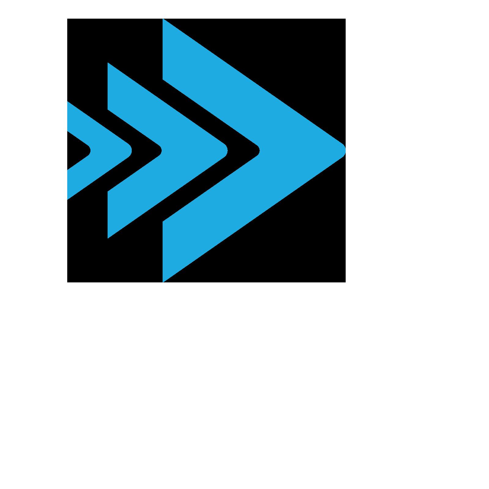 bitmovin-player-web-samples/index html at master · bitmovin