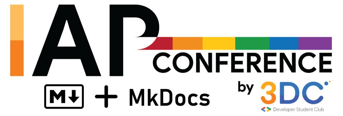 IAP-mkdocs-logo