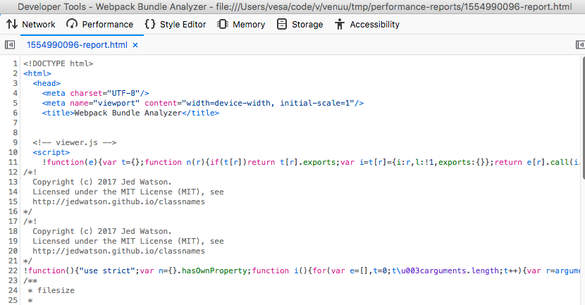 Developer_Tools_-Webpack_Bundle_Analyzer-_file____Users_vesa_code_v_venuu_tmp_performance-reports_1554990096-report_html