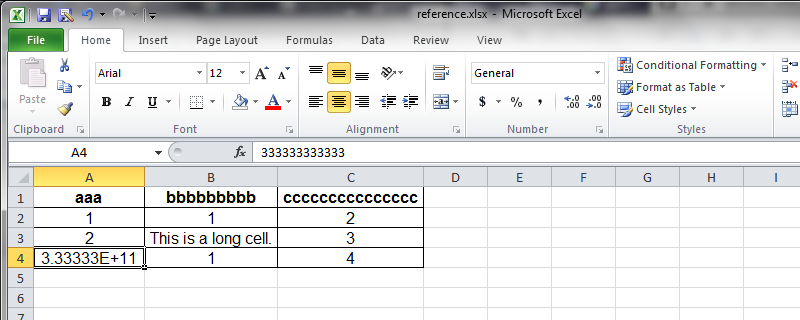 A way to auto-adjust column widths when using pd ExcelWriter