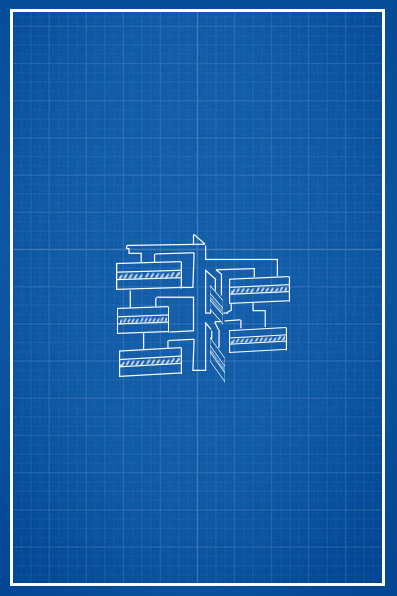 cookieCropsBlueprint