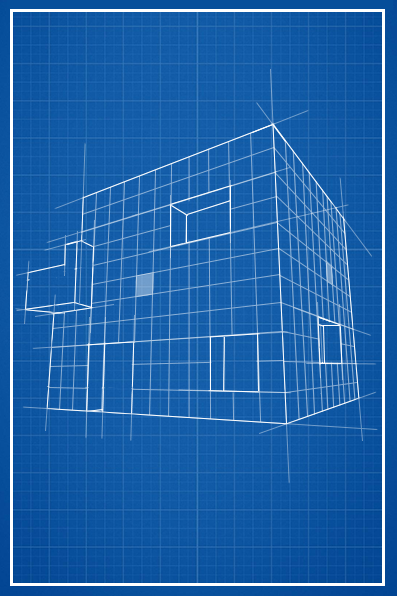 dinerBlueprint