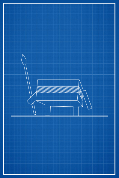 guardBlueprint