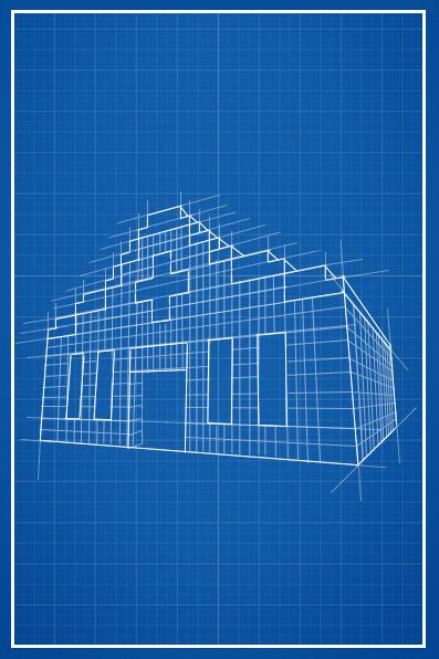 hospitalBlueprint
