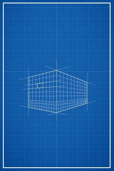 jailBlueprint