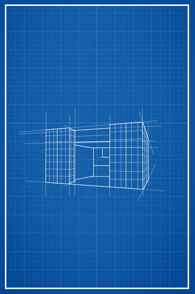 laboratoryBlueprint