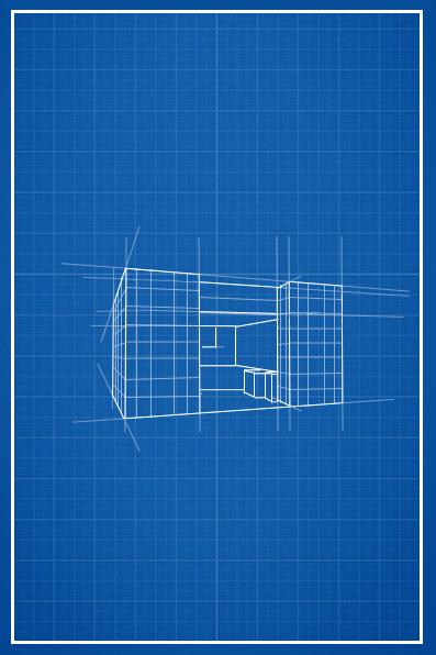 storageBlueprint