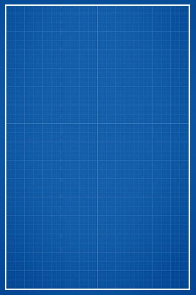 emptyBlueprint