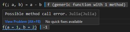 call_error_issue