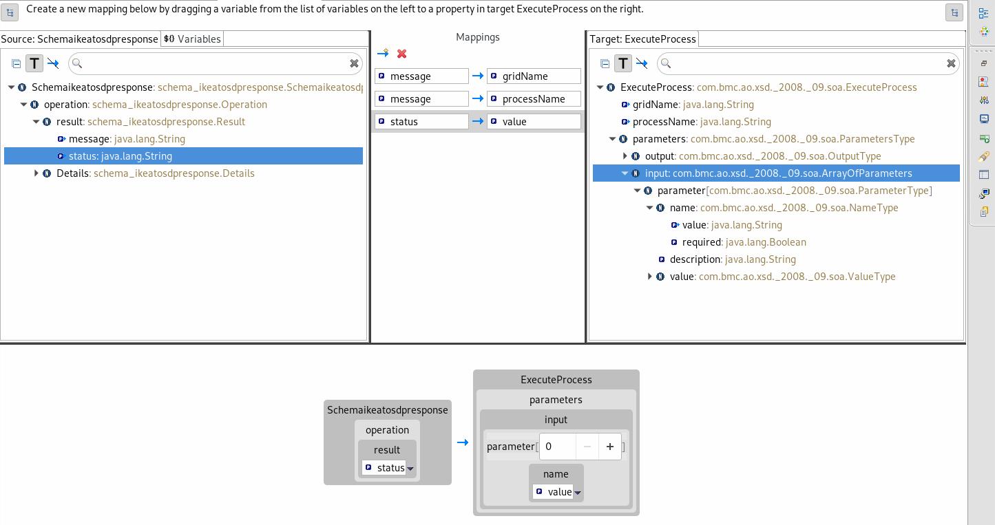 Problem dozer map array list · Issue #644 · DozerMapper/dozer · on