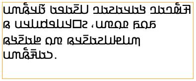 Screenshot 2021-01-22 at 15 36 02