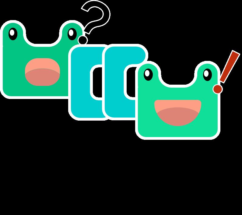 botobo-logo