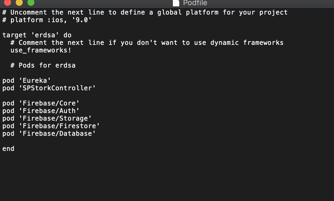 Problem warning Protobuf · Issue #3243 · firebase/firebase
